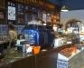 san-churro-counter.jpg