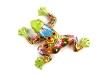 Żaba dekoracyjna