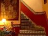 kafle_czerwone_schody.jpg