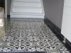 plytki-podlogowe-cementowe (29)