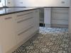 plytki-podlogowe-cementowe (44)