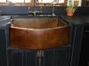 Zlewy kuchenne (1).jpg