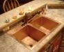 zlew dwukomorowy kuchenny (2).jpg