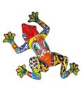 Malowana żaba