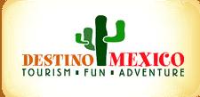 Destino Mexico