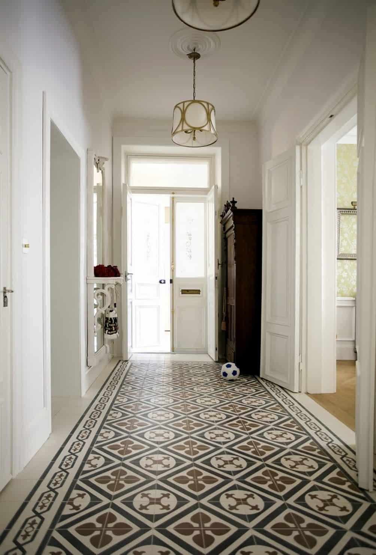 kuchni oryginalne plytki cementowe 03 kolory meksyku blog. Black Bedroom Furniture Sets. Home Design Ideas