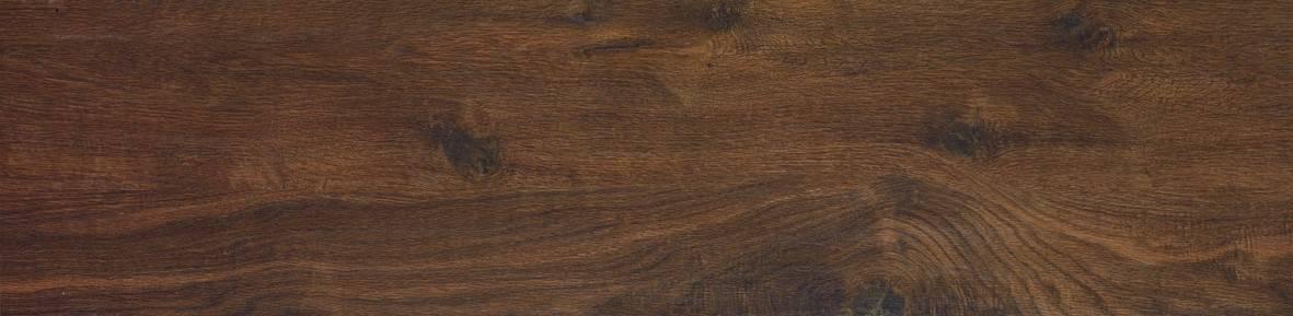 Treverkhome Castagno, płytki gresowe włoskiej firmy Marazzi, dostępne w sklepie internetowym Kolory Meksyku