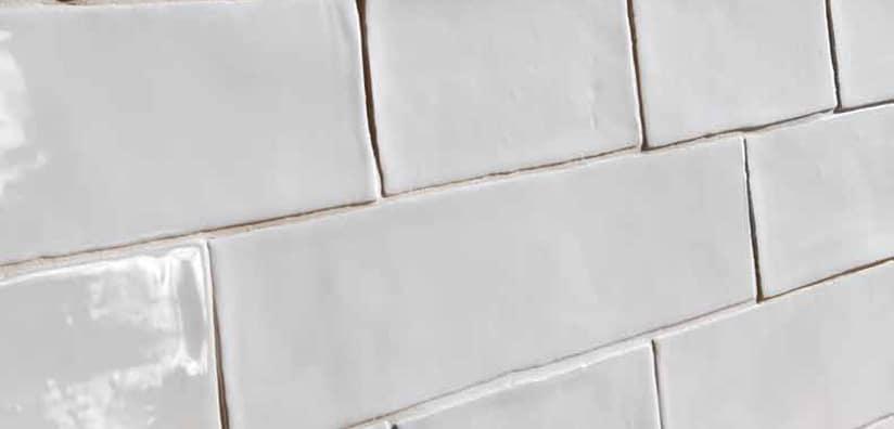 Kolekcja płytek ceramicznych ARGILA POITIERS firmy PERONDA już dostępna w sklepie KOLORY MEKSYKU