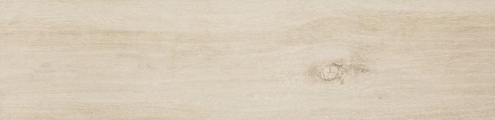 TreverkHome Acero, płytki gresowe włoskiej firmy Marazzi, dostępne w sklepie internetowym Kolory Meksyku