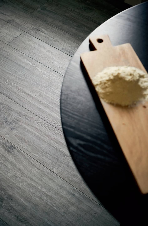 TreverkHome Frassino, płytki gresowe włoskiej firmy Marazzi, dostępne w sklepie internetowym Kolory Meksyku