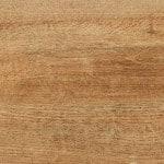 Marazzi Treverkhome - płytki drewnopodobne