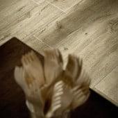 Marazzi TreverkHome Olmo – drewno wiązu na płytkach gresowych