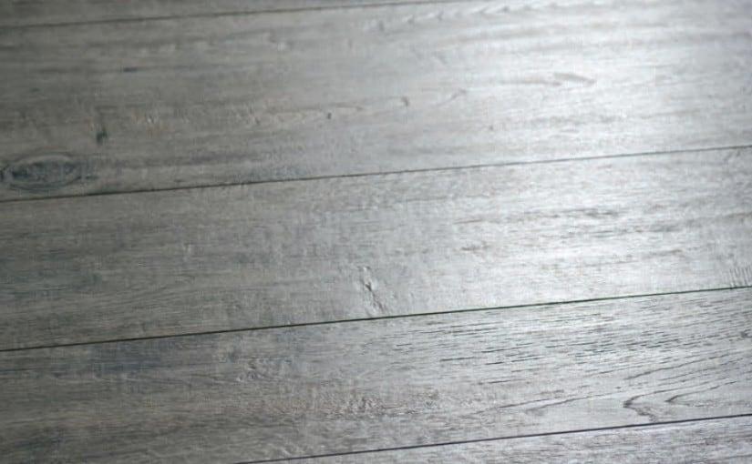 Marazzi TrewerkWay Frassino – Płytki gresowe drewnopodobne