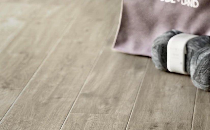 Marazzi TrewerkWay Olmo – Płytki gresowe drewnopodobne