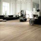 Płytki drewnopodobne – najciekawsze aranżacje