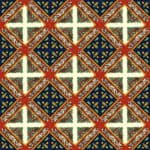 plytki-patchwork_1