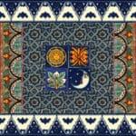 plytki-patchwork_100