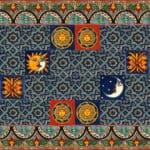 plytki-patchwork_102