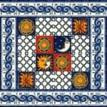 plytki-patchwork_104