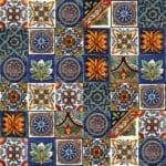 plytki-patchwork_105