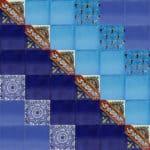 plytki-patchwork_107
