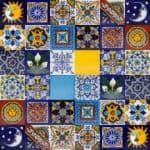 plytki-patchwork_113