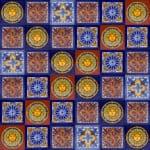 plytki-patchwork_114