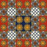 plytki-patchwork_12