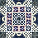 plytki-patchwork_13