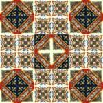 plytki-patchwork_15