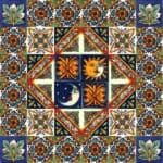 plytki-patchwork_27
