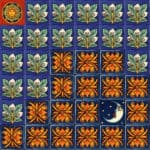 plytki-patchwork_29