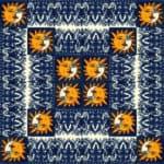 plytki-patchwork_31