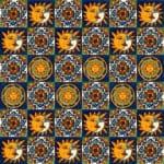 plytki-patchwork_33