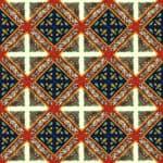 plytki-patchwork_36