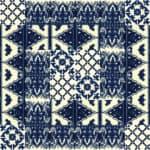 plytki-patchwork_39