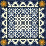 plytki-patchwork_43