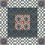 plytki-patchwork_45