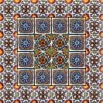 plytki-patchwork_46
