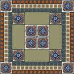 plytki-patchwork_47