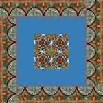 plytki-patchwork_48