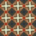 plytki-patchwork_49