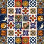 plytki-patchwork_55
