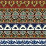 plytki-patchwork_57