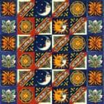 plytki-patchwork_58