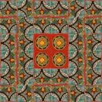 plytki-patchwork_6
