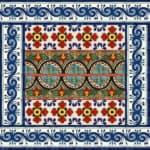 plytki-patchwork_60