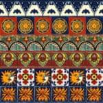 plytki-patchwork_62