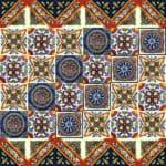 plytki-patchwork_63