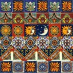 plytki-patchwork_66